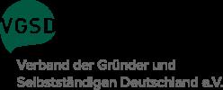 Verband der Gründer und Selbständigen Deutschland e.V.